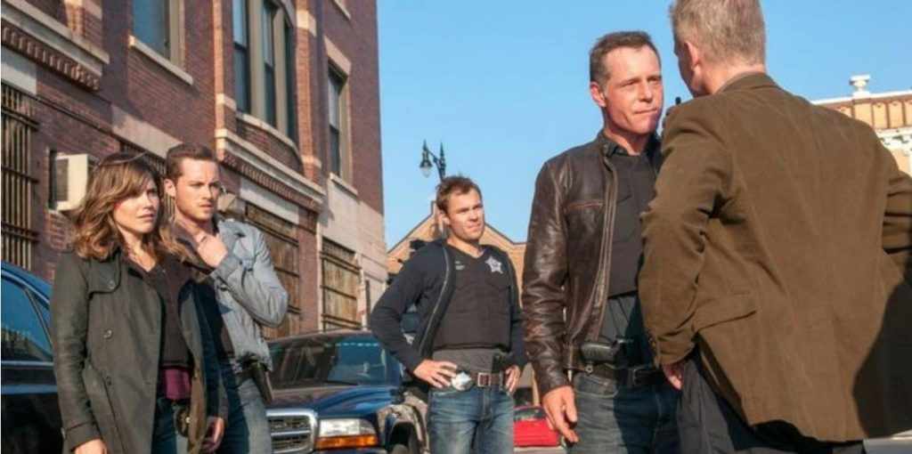Chicago PD: 10 Best Storylines, Ranked