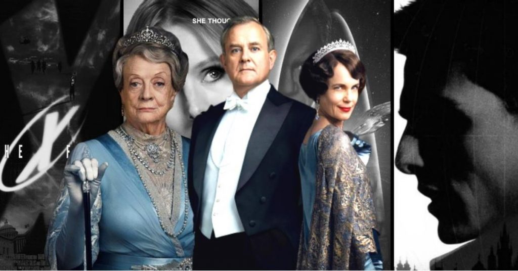 The Downton Abbey movie won over critics and is a hit with audiences, and it succeeded by being better than other TV shows adapted into movies.