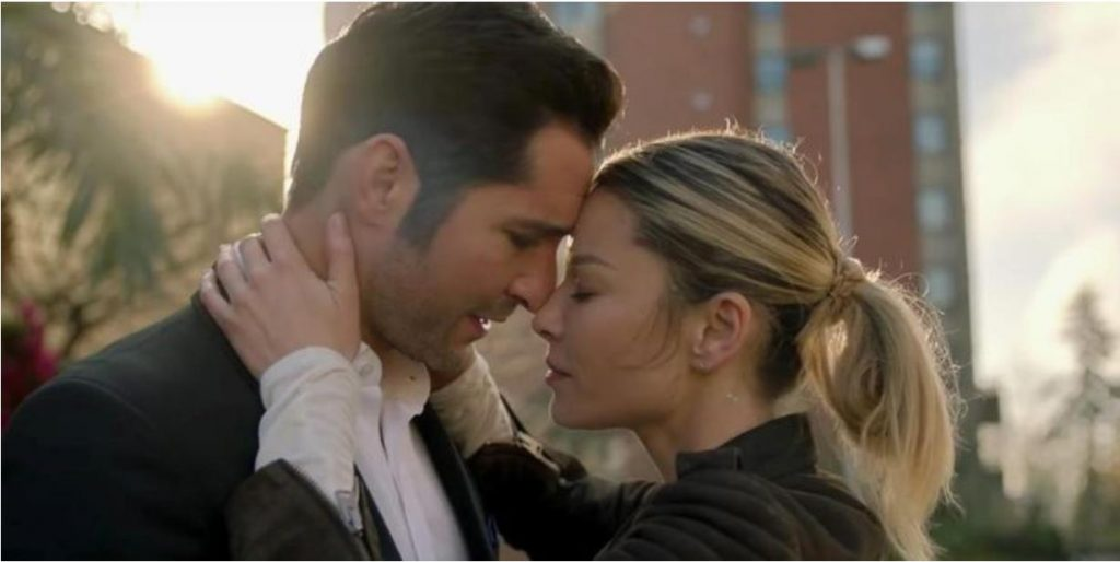Lucifer: 5 Times Chloe Was The Best (& 5 She Was The Worst)