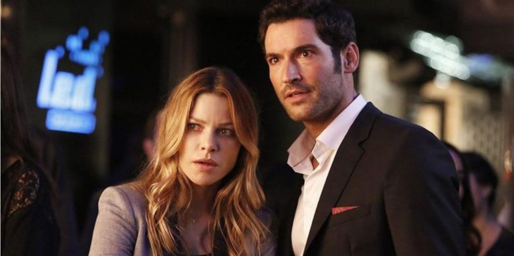 Lucifer: 5 Times Chloe Was The Best (& 5 She Was The Worst)Lucifer: 5 Times Chloe Was The Best (& 5 She Was The Worst)