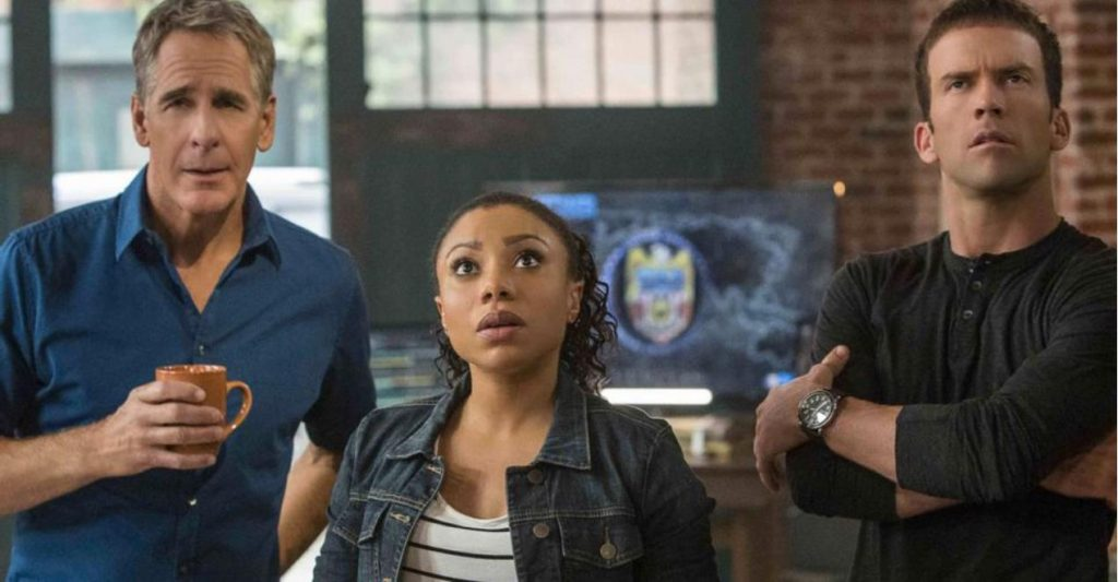 NCIS New Orleans: 5 Relationships Fans Were Behind (& 5 They Rejected)