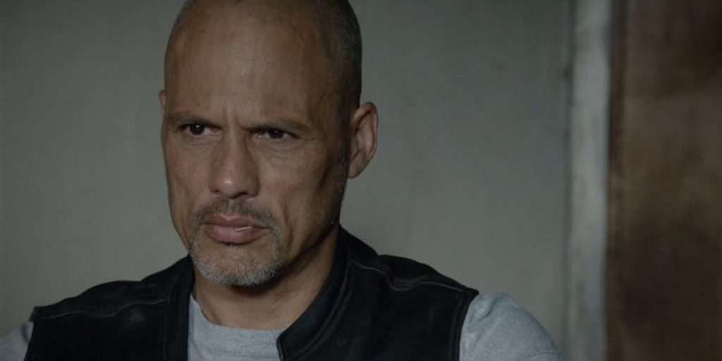 Sons Of Anarchy Characters Ranked By Their Likability