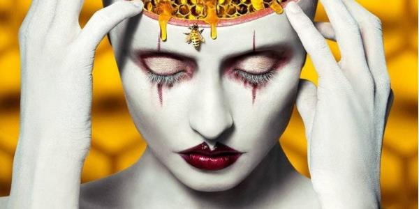Every American Horror Story Poster, Ranked By How Scary It Is