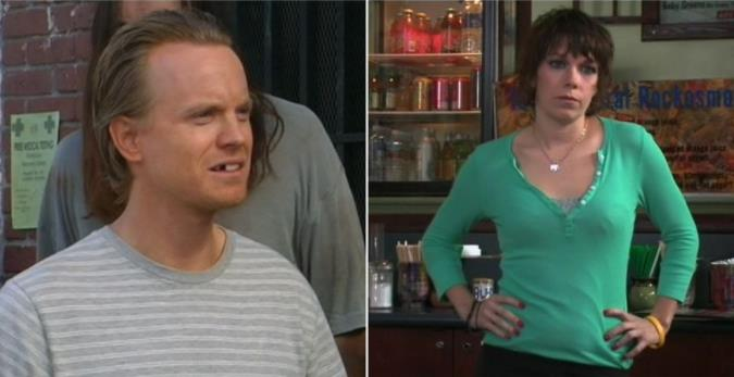 It's Always Sunny: 10 Best Recurring Characters