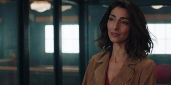 NCIS New Orleans: Every Main Character, Ranked By Intelligence