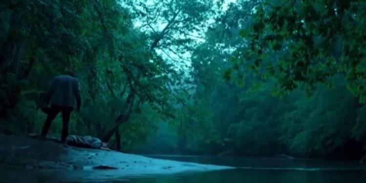 Ozark: 10 Things That Make No Sense About Roy