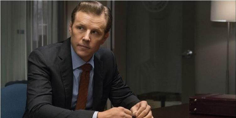 Power: Every Main Character, Ranked By Likability
