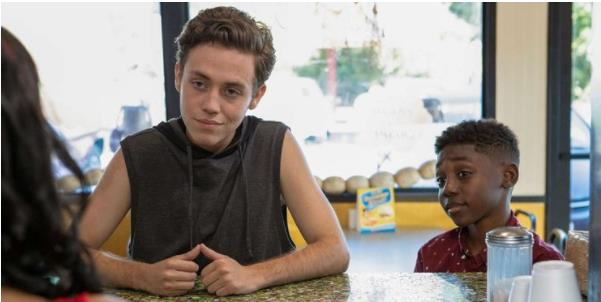 Shameless: 5 Reasons Fiona Leaving Was A Good Thing (& 5 Ways It Hurt The Show)