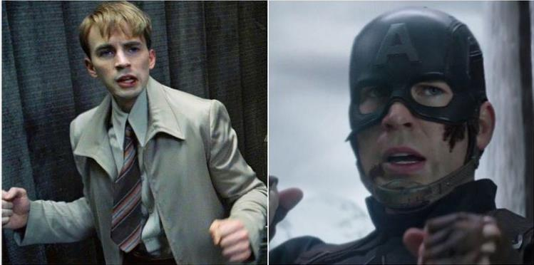 MCU: Captain America's 5 Best Traits (& His 5 Worst)