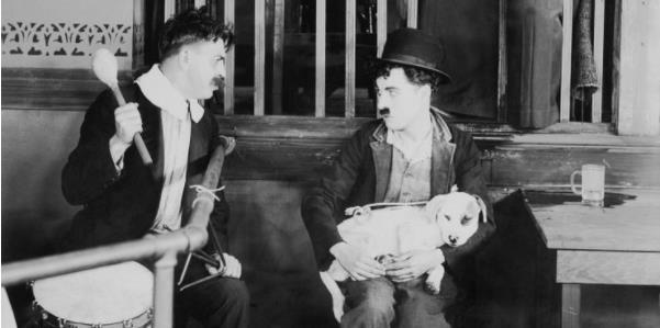 10 Most Accessible Charlie Chaplin Comedies, Ranked