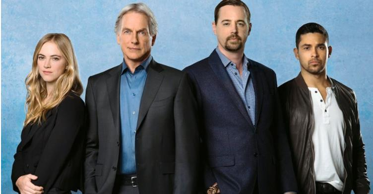 NCIS: Ranking The Main Characters By Intelligence