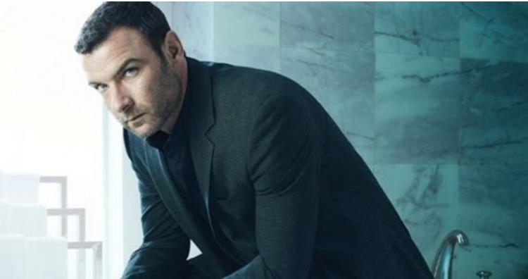 'Ray Donovan' Season 2 Trailer: The Importance of Keeping One's Mouth Shut