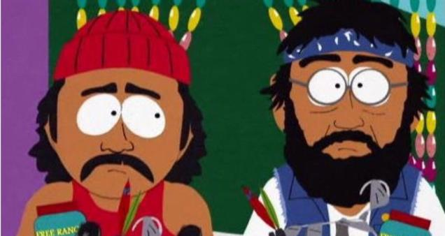 South Park: 5 Reasons Why The First Season Was Best (& 5 Why The Series Is Still Awesome)