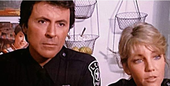 TJ Hooker: The 5 Best & 5 Worst Episodes (According To IMDb)