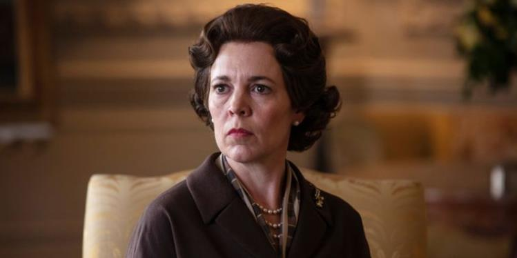 The Crown: The Main Characters From Season 4, Ranked From Worst To Best