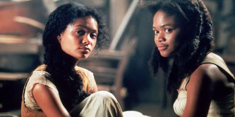 Thandie Newton's 10 Best Movies According To Rotten Tomatoes
