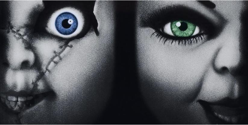 Bride of Chucky: How a Baffling Retcon Makes the First Three Movies Pointless