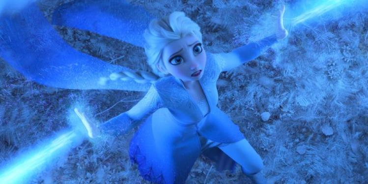5 Reasons Why 'Frozen II' Did Worse On IMDb Than The Original (& 5 Why It Shouldn't)