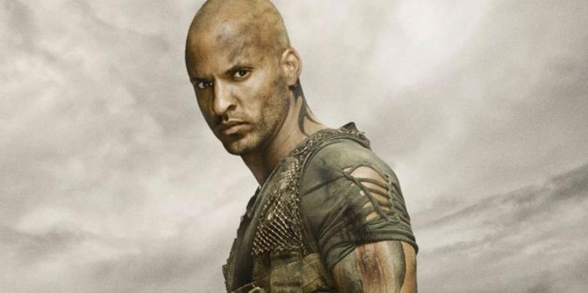 The 100: The Male Characters, Ranked By Their Romantic Partner Potential