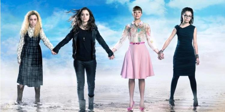 Orphan Black: How Many Leda & Castor Clones Were Created