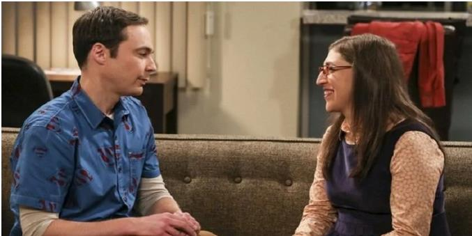 The Big Bang Theory: 9 Unpopular Opinions About Sheldon (According To Reddit)