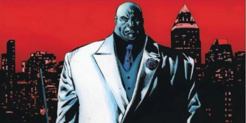 Daredevil: Main Comic Book Villains, Ranked Lamest To Coolest