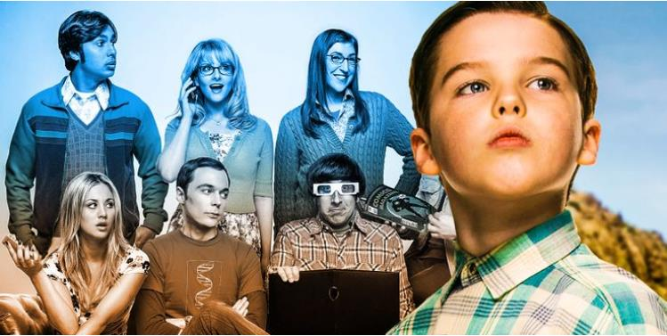 Young Sheldon: The Biggest Unanswered Questions After Season 4