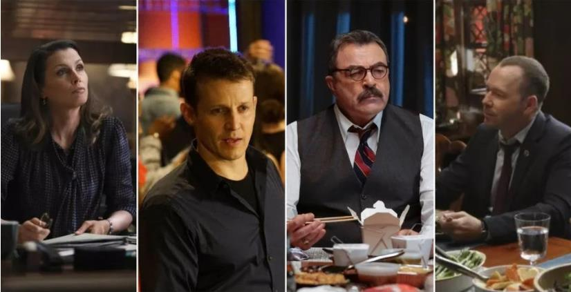 The 10 Best Blue Bloods Season 8 Quotes, Ranked