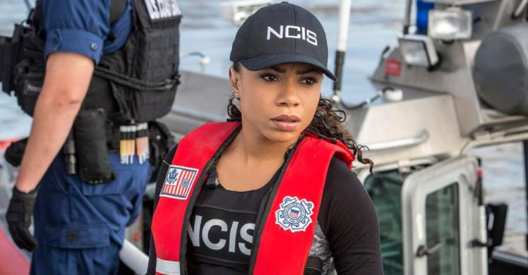 NCIS: New Orleans - Why Agent Percy Left The Show