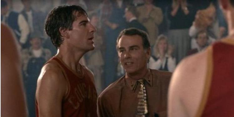 Quantum Leap: The 10 Best Episodes, Ranked According To IMDbQuantum Leap: The 10 Best Episodes, Ranked According To IMDb