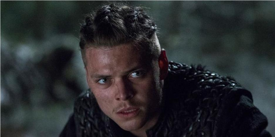 Vikings: 10 Things You Didn't Know About IvarVikings: 10 Things You Didn't Know About Ivar