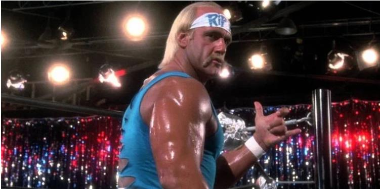 5 WWE Movies That Didn't Age Well (& 5 That Are Timeless)5 WWE Movies That Didn't Age Well (& 5 That Are Timeless)