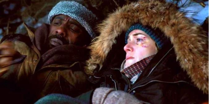 10 Movies To Watch If You Liked Greenl10 Movies To Watch If You Liked Greenlandand