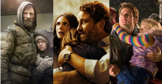 10 Movies To Watch If You Liked Greenland