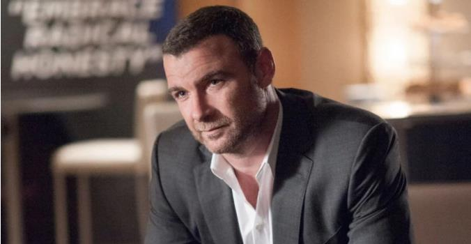 Ray Donovan Movie Set Photo Gives First Look At Returning Cast