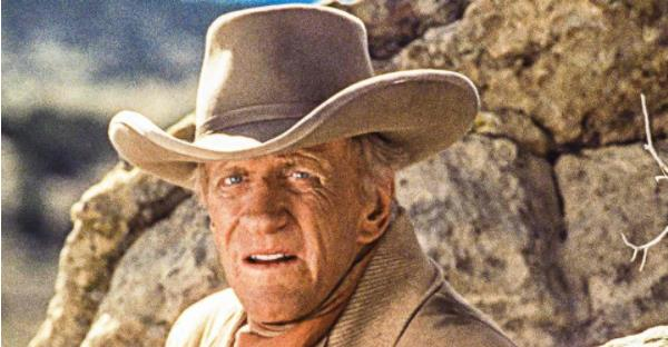 Gunsmoke: One Man's Justice Ended a 40 Year Franchise