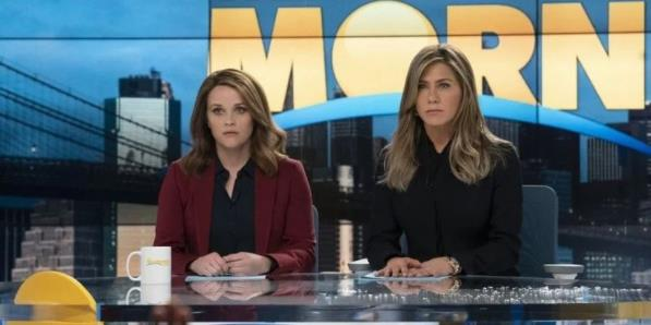 The Morning Show: 10 Things That Need To Happen In Season 2