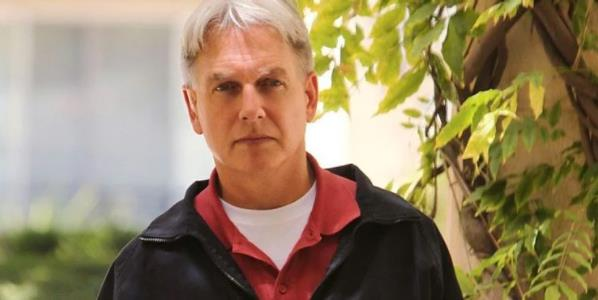 NCIS Season 19 Casts Gary Cole But Reportedly Not As Gibbs' Replacement